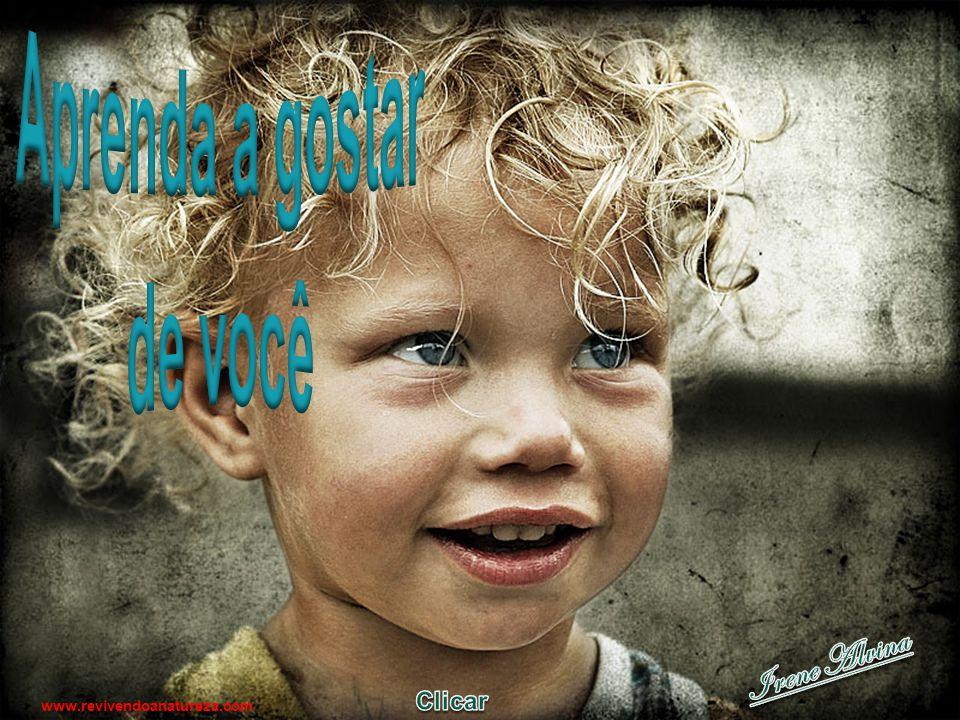 www.revivendoanatureza.com