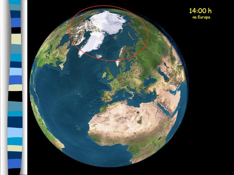 Filipa Vicente 13:00 h na Europa