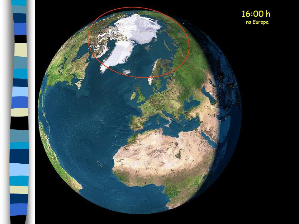 Filipa Vicente 15:00 h na Europa