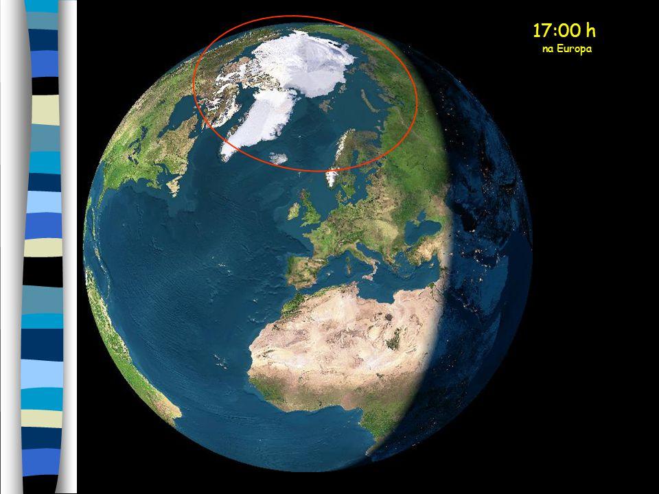Filipa Vicente 16:00 h na Europa