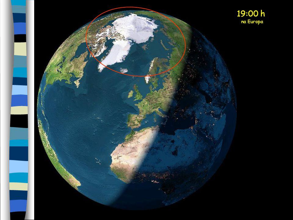 Filipa Vicente 18:00 h na Europa