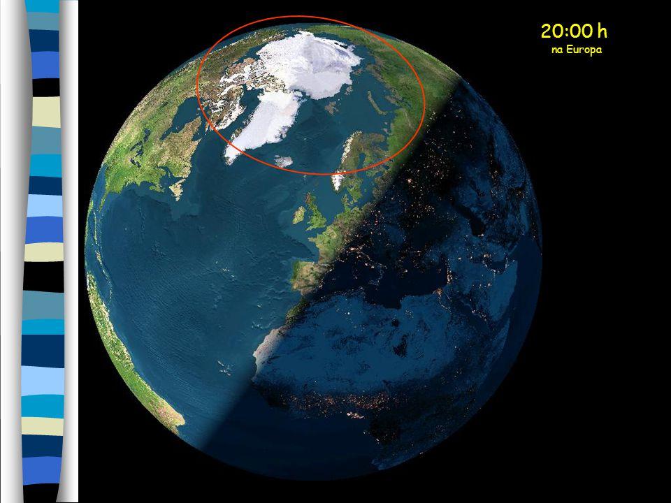 Filipa Vicente 19:00 h na Europa