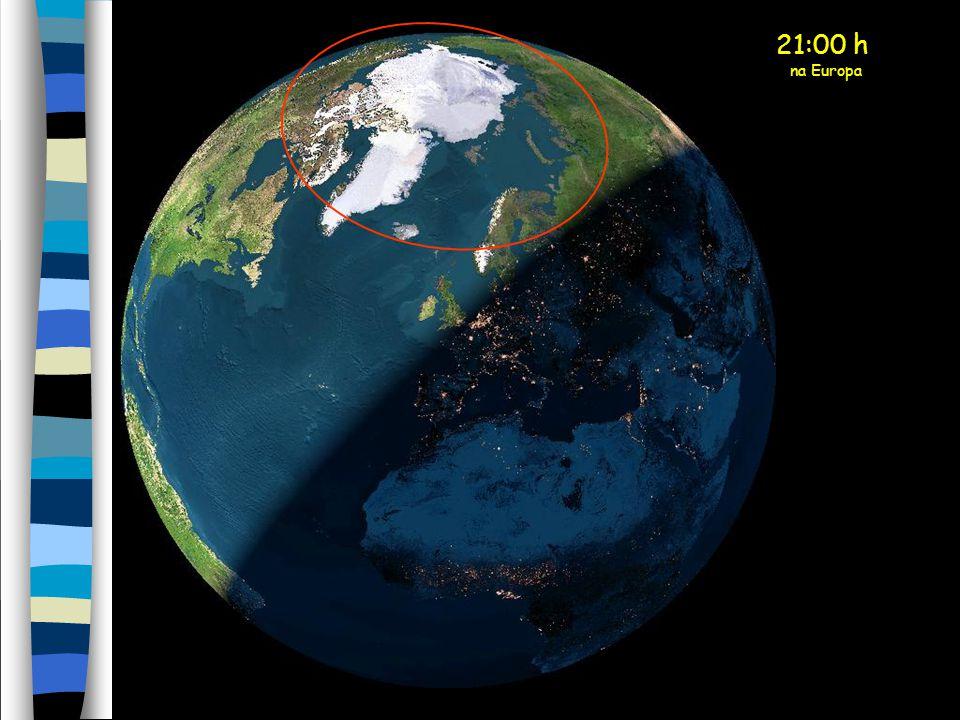 Filipa Vicente 20:00 h na Europa