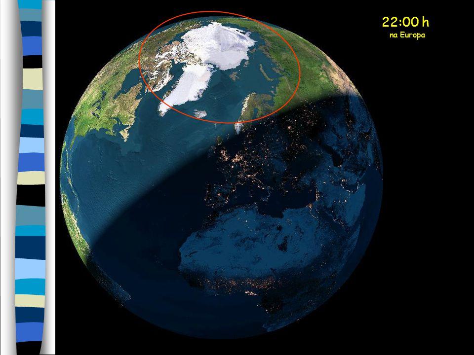 Filipa Vicente 21:00 h na Europa
