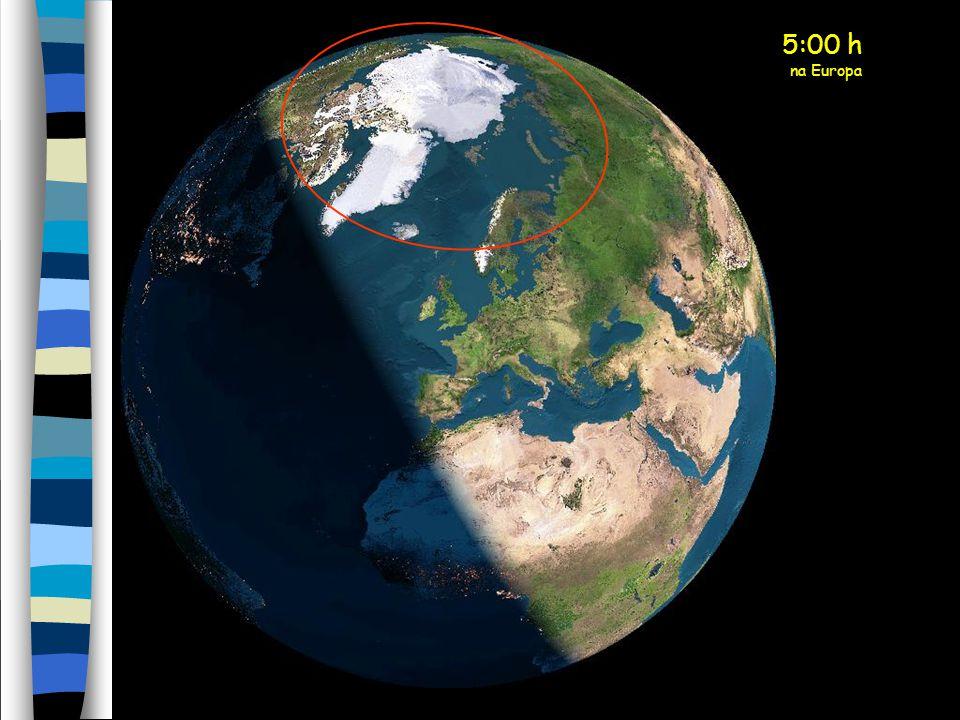 Filipa Vicente 4:00 h na Europa