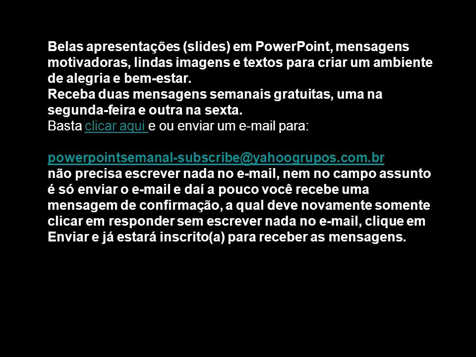 Texto –Artur da Távora Música – Confissão Eduardo Lages Formatação Amélia Soares ameliasoares-55@hotmail.com