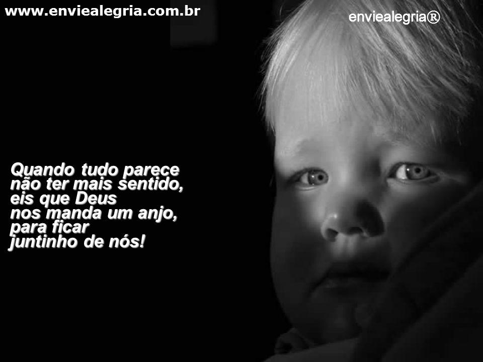Oi amigo(a) Tem uma coisa que preciso lhe dizer.. Oi amigo(a) Tem uma coisa que preciso lhe dizer... www.enviealegria.com.br enviealegria ®