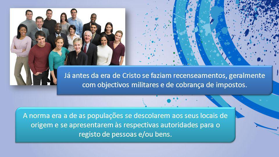 O Instituto Nacional de Estatística (INE), com a colaboração, nos Açores, do Serviço Regional de Estatística (SREA), é o organismo encarregue da preparação, execução e apuramento dos dados dos Censos 2011.