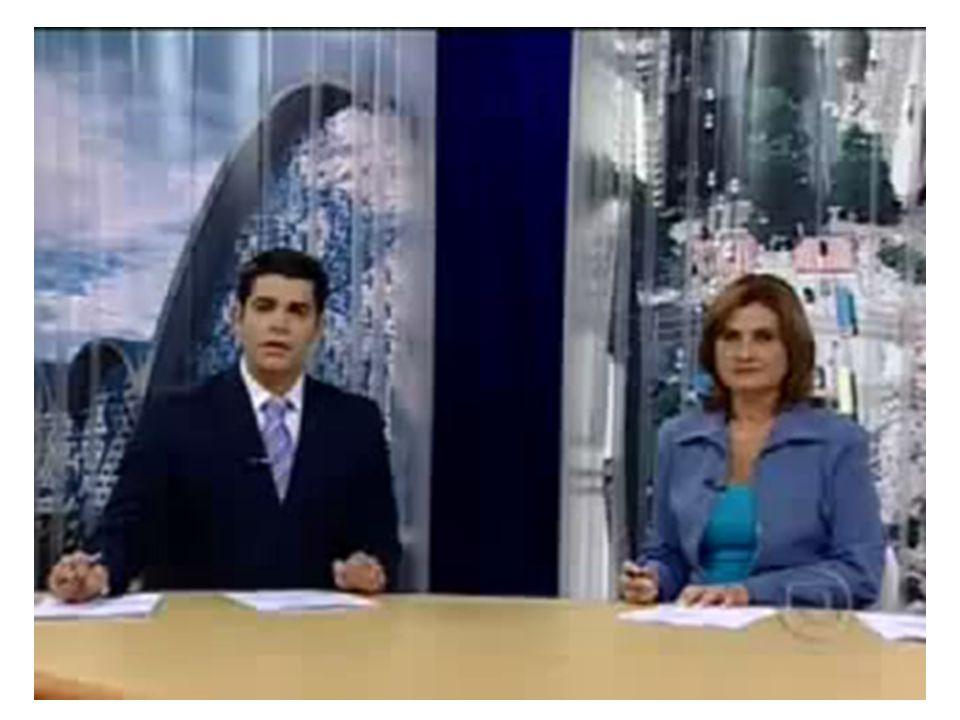 ETAPA 1 DEFINIÇÃO DA POLÍTICAAMBIENTAL ETAPA 5 ANÁLISECRÍTICA MELHORIACONTÍNUA ETAPA 2 PLANEJAMENTO: ASPECTOS AMBIENTAIS E IMPACTOS ASSOCIADOS REQUISITOS LEGAIS E OUTROS OBJETIVOS E METAS PROGRAMA DE GESTÃO AMBIENTAL ETAPA 4 VERIFICAÇÕES E AÇÕES CORRETIVAS MONITORAMENTO E MEDIÇÕES AÇÕES CORRETIVAS E PREVENTIVAS, REGISTROS AUDITORIAS ETAPA 3 IMPLANTAÇÃO E OPERAÇÃO ESTRUTURA E RESPONSABILIDADES CONSCIENTIZAÇÃO E MOTIVAÇÃO TREINAMENTO, CAPACITAÇÃO COMUNICAÇÕESDOCUMENTAÇÃO CONTROLE OPERACIONAL RESPOSTAS AS EMERGÊNCIAS