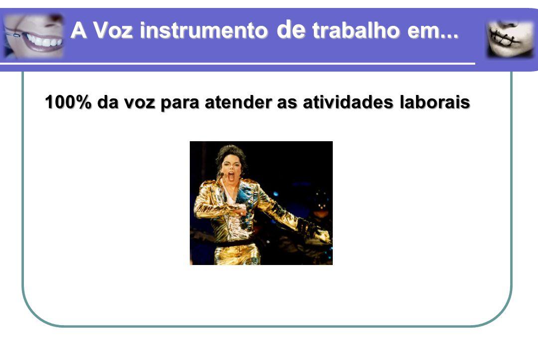 Gogó de Ouro, Nelson Gonçalves vendeu quase 80 milhões de discos apelido de apelido de Metralha , por causa da gagueira Metralha , por causa da gagueira A Voz instrumento de trabalho em...