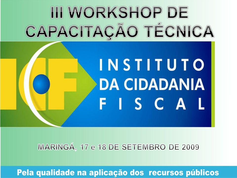 QUALIFICAÇÃO ECONÔMICO-FINANCEIRA – ART.
