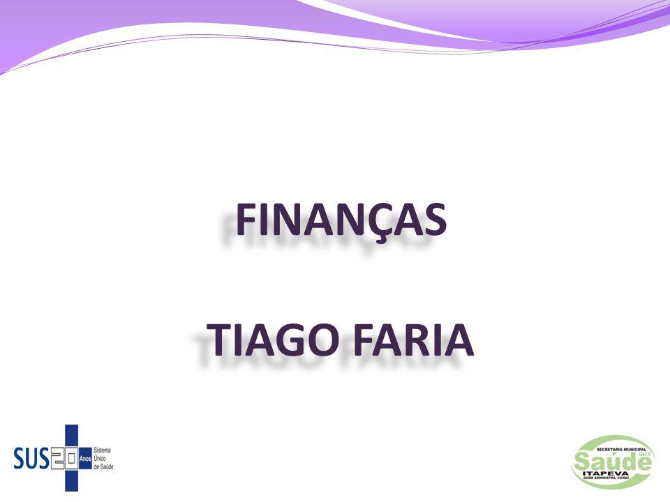 FINANÇAS TIAGO FARIA 157