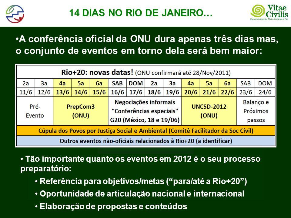 RESOLUÇÃO AG ONU 64/236 (de 24/dez/2009)