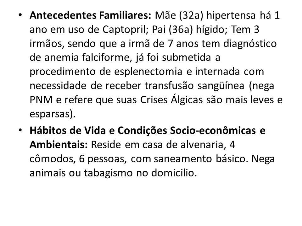 Referências • Brasil.Ministério da Saúde. Secretaria de Atenção à Saúde.