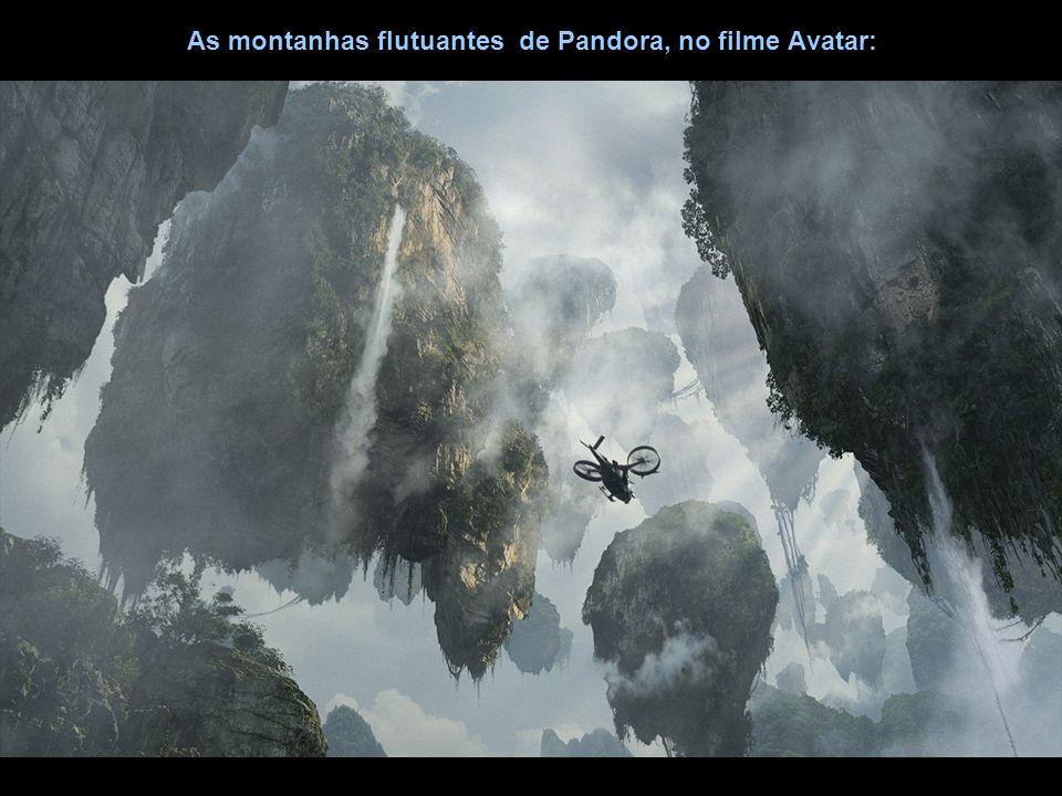 F I M Autor: Wolf Tradução do espanhol: Linito