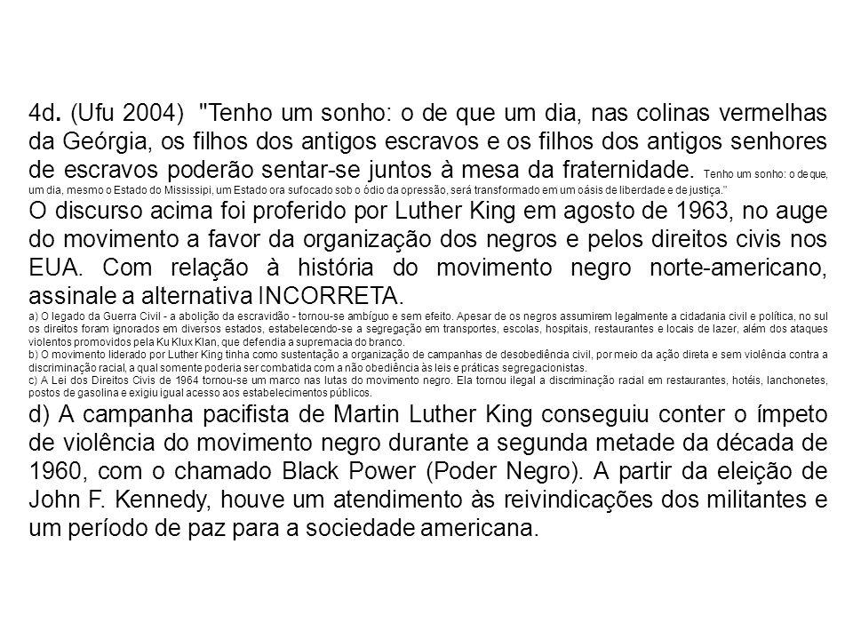 4d. (Ufu 2004)