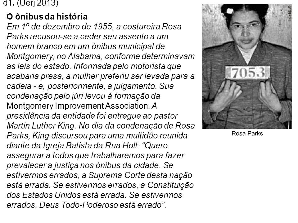 Adaptado de vejaabril.com.br.