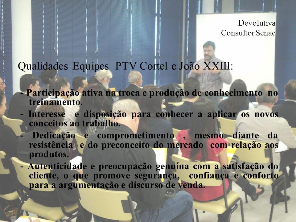Educação Universal Vertical Curitiba Atendimento Humanizado 75 Colaboradores / 3 turmas 16h/aula Avaliação da Satisfação 87% Investimento Por Aluno R$154