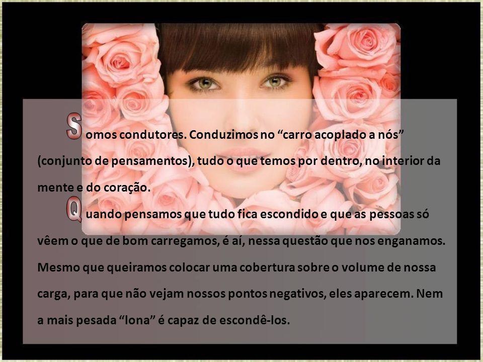 Caminhão de Entulhos, Caminhão de Flores Maria Nilceia Grupo Gaivota ~ Sempre amor para você ~
