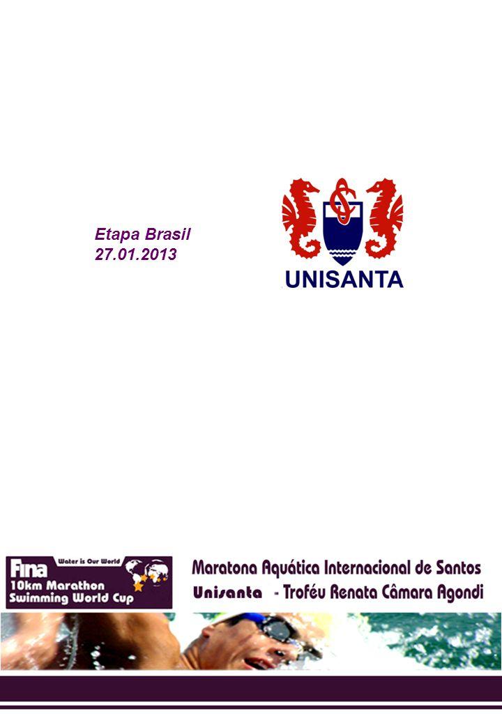 Etapa Brasil 27.01.2013