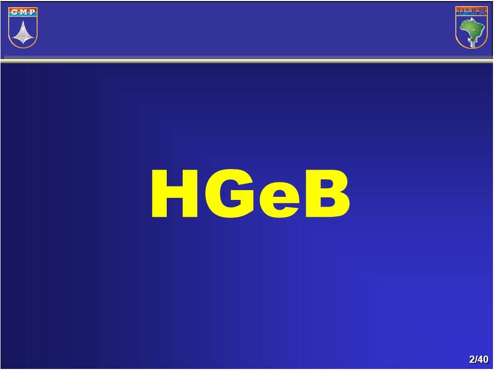 2/40 HGeB