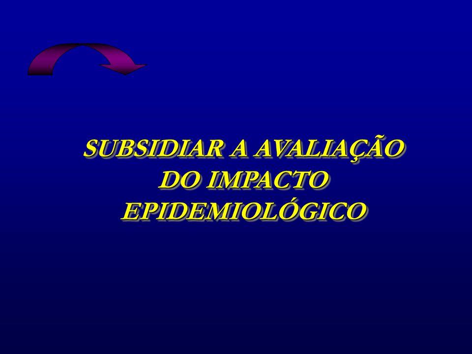SUBSIDIAR O ESTABELECIMENTO DE RELAÇÕES INSTITUCIONAIS COM AS EMPRESAS RESPONSÁVEIS PELA ADIÇÃO DE F -, VISANDO À RESOLUÇÃO DE FALHAS E PROBLEMAS ENCONTRADOS SUBSIDIAR O ESTABELECIMENTO DE RELAÇÕES INSTITUCIONAIS COM AS EMPRESAS RESPONSÁVEIS PELA ADIÇÃO DE F -, F -, VISANDO À RESOLUÇÃO DE FALHAS E PROBLEMAS ENCONTRADOS
