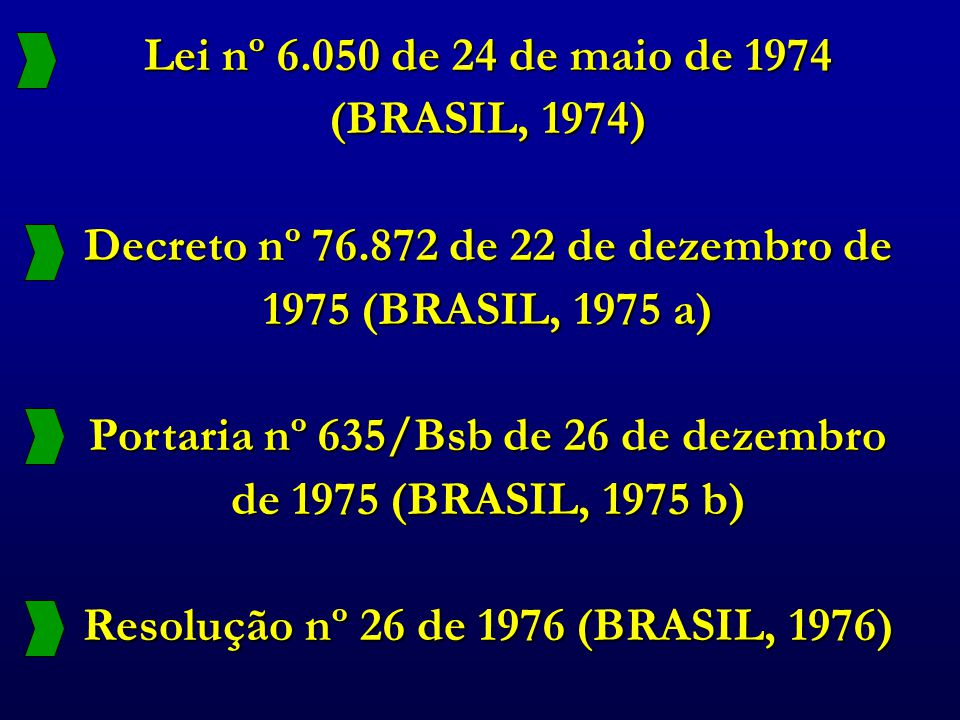 O CUSTO DA FLUORETAÇÃO DA ÁGUA É INEXPRESSIVO. PINTO, 2000