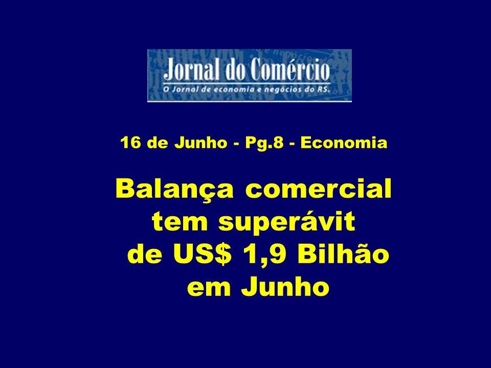 13 de Junho - Pg.28 - Economia União abre 450 vagas para ministério Justiça
