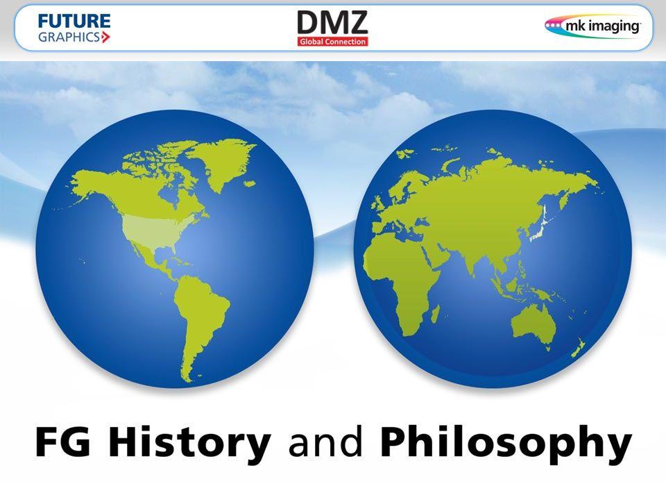 Elatec RFID Daniel Mazzeu Daniel@dmzconnection.com (11) 2356-9976 / 7844-5794