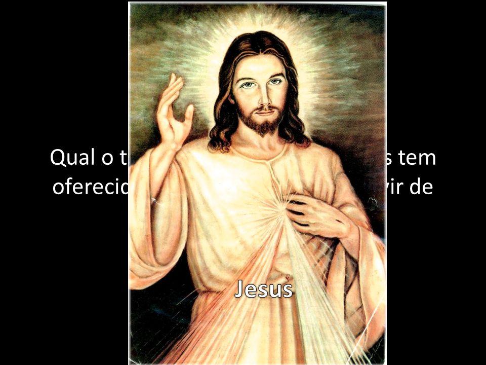 Se Jesus já ensinou todas as leis de Deus, qual é a utilidade do ensino dos Espíritos? (627)