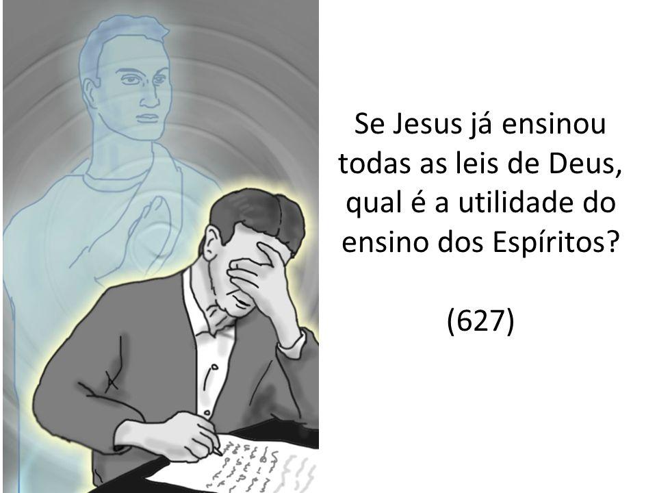 3. Lembrai-vos de santificar o dia do sábado LEI DO TRABALHO
