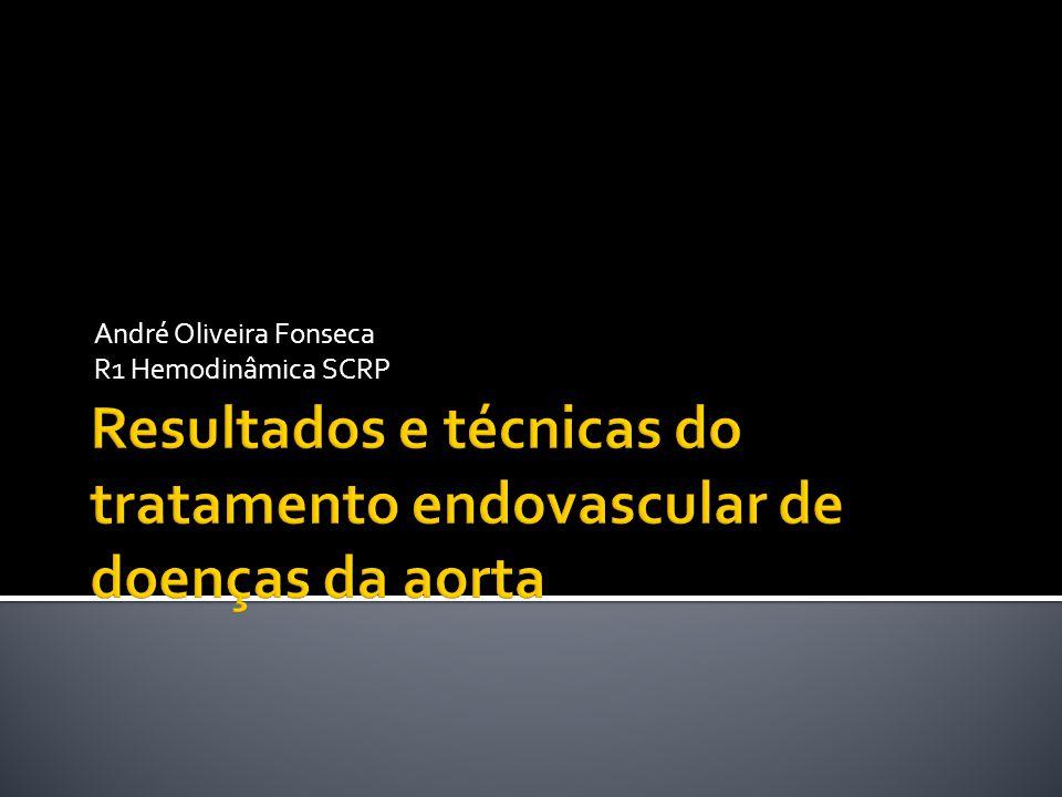 André Oliveira Fonseca R1 Hemodinâmica SCRP