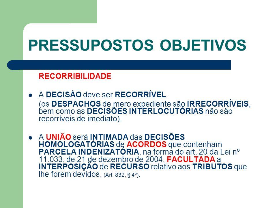 RECURSO DE REVISTA SÚMULA 23 TST  NÃO se CONHECE de RECURSO DE REVISTA ou de EMBARGOS, se a DECISÃO RECORRIDA resolver determinado ITEM do PEDIDO por DIVERSOS FUNDAMENTOS e a JURISPRUDÊNCIA transcrita NÃO ABRANGER a TODOS.