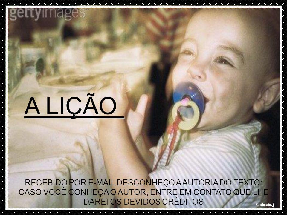 Colacio.j COLACIO. J SLIDES APRESENTA Click p/ mudar o slide