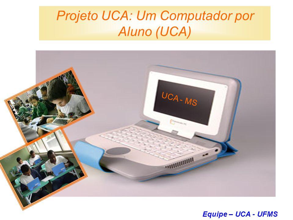 Ser um projeto Educacional que utiliza a tecnologia, para a inclusão digital e adensamento da cadeia produtiva comercial no Brasil.
