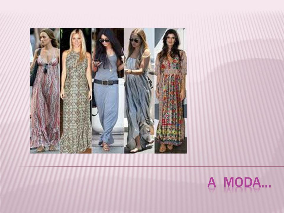 Para qualquer anúncio de uma loja de moda, é provável que todos vão notar que a maioria dos modelos são adolescentes.
