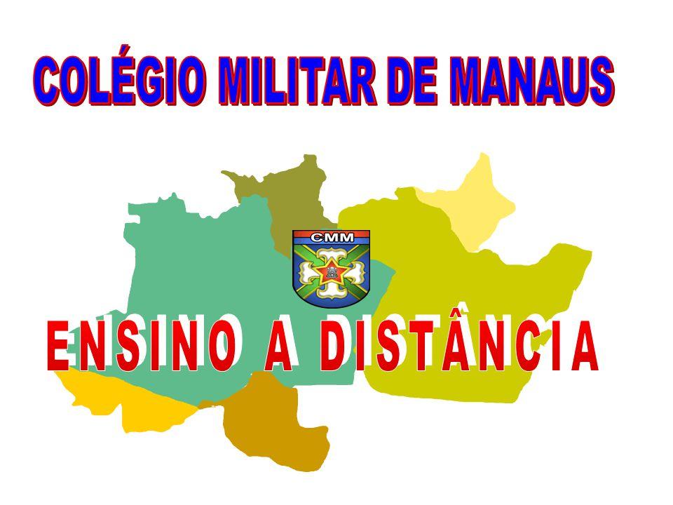 ANO 2004TOTAL RESERVA DE VAGA214 VAGAS DISPONÍVEIS150 AL MATRICULADOS BRASIL 124 AL MATRICULADOS EXT10 / 8 % TRANSFERIDOS / DESISTENTES DURANTE ANO 11 / 4 (10 %) TOTAL AL FINAL CURSO119 ALUNOS APROVADOS119 ALUNOS DISPENSADOS QME 09 (7,2 %) ÍNDICE INADIPLÊNCIA QME 00 / 0 % APROVAÇÃO POR SÉRIE 5ª6ª7ª8ª TOTAL 32342825 119 NR EVASÃO NAS SÉRIES050204 15 PERCENTUAL ATENDIMENTO 26 % Of / 74 % Praças