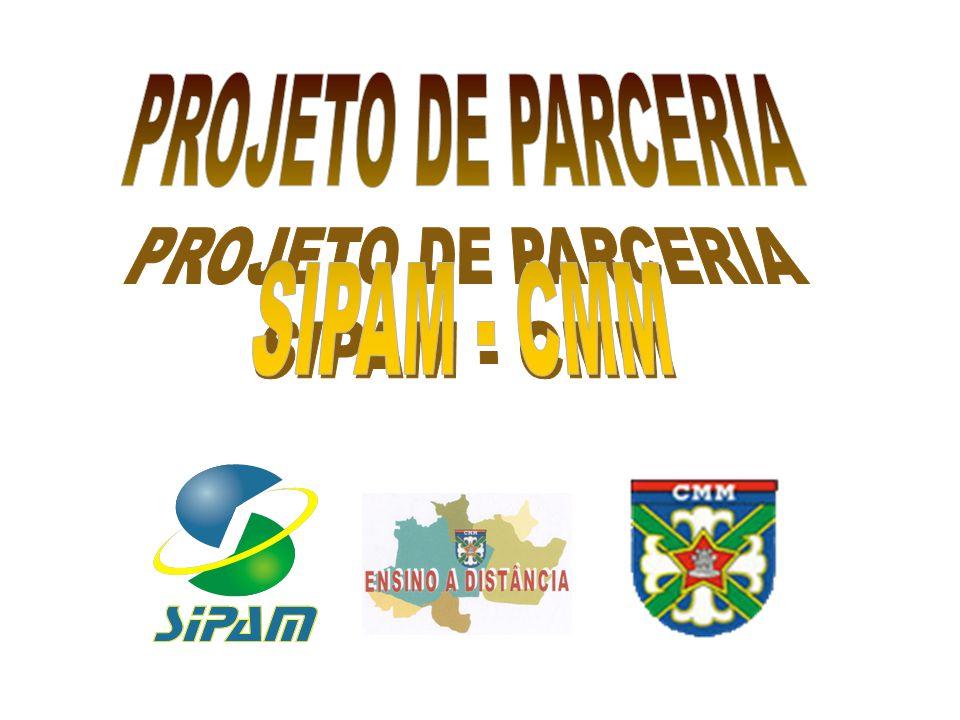 INGLATERRA (1) BOLÍVIA (4) MÉXICO (1) EUA (5) PERU VENEZUELA (3) EXTERIOR 44 ALUNOS 2006 2004 -05 PARAGUAI (1) GUATEMALA (2) EL SALVADOR (1) EQUADOR (