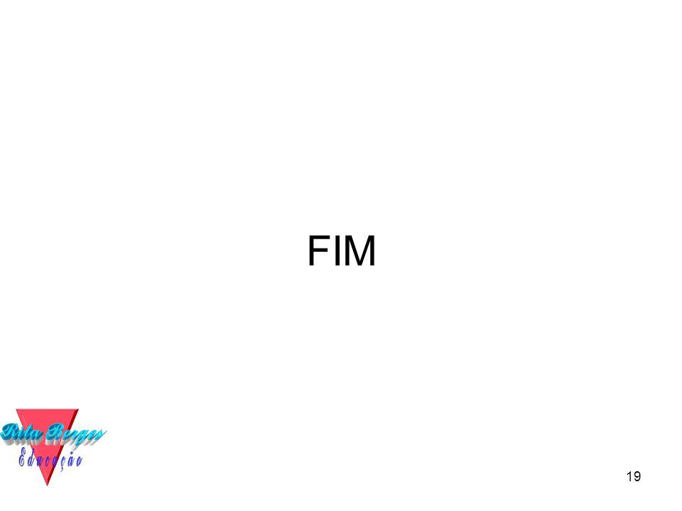 19 FIM