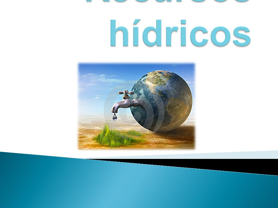  São águas subterrâneas ou superficiais disponíveis para qualquer tipo de uso de região ou bacia.