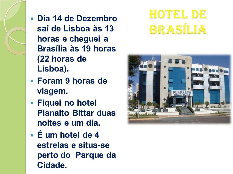 Brasília  Capital: Brasília  Moeda: Real  Presidente: Dilma Rousseff  Língua oficial: Língua portuguesa  População:193 946 886 estimativa de (201