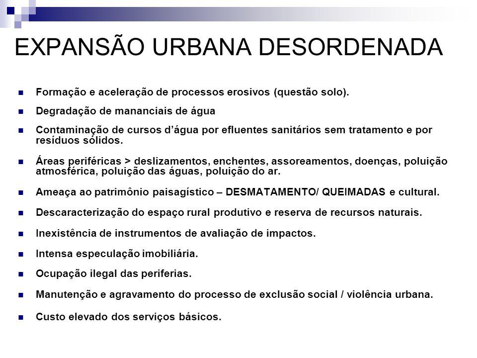 ESTATUTO DAS CIDADES Estabelece as bases para um modelo democrático de cidade e as normas de uso da propriedade em benefício do bem coletivo, da segurança e do bem-estar dos cidadãos.