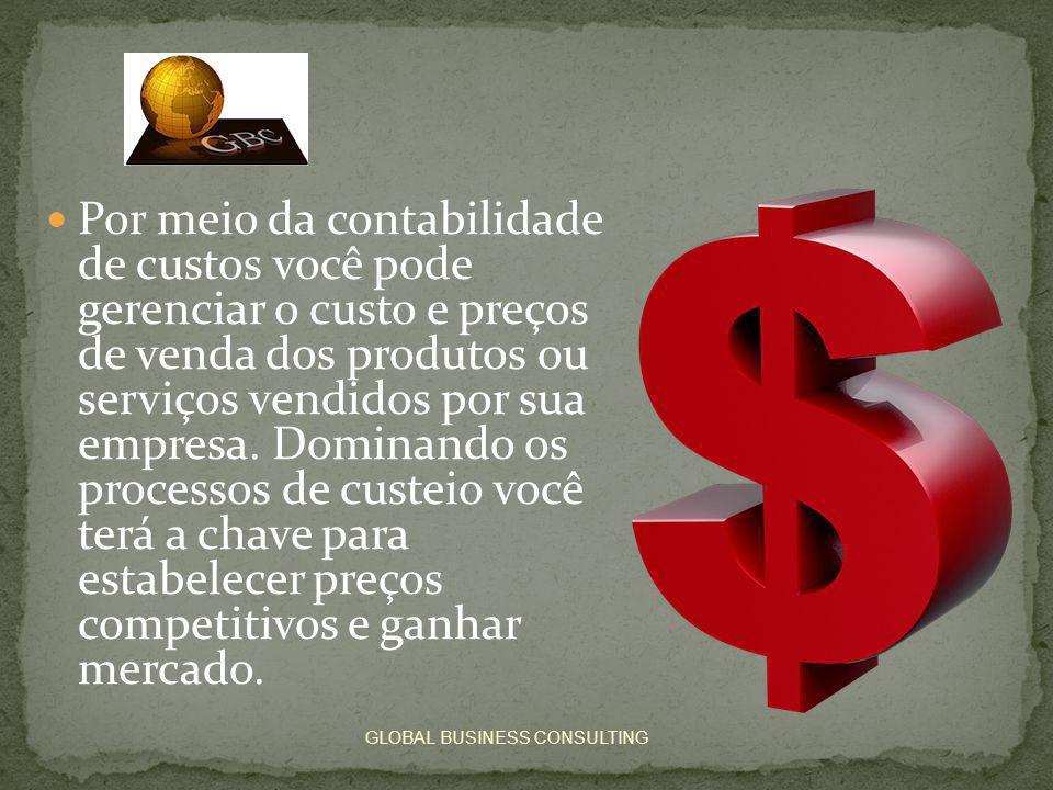 DESEMBOLSOé o ato do pagamento; o ato de retirar dinheiro do caixa ou do banco para pagar o boleto bancário, a duplicata, o recibo, o contracheque do funcionário..