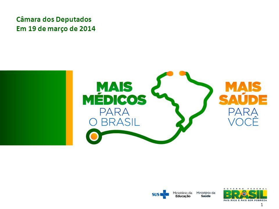 Dos 9.501 profissionais que estão em atividade: 91 profissionais já foram desligados oficialmente, sendo:  79 brasileiros  5 intercambistas individuais  7 intercambistas cooperados 51 profissionais estão em fase de desligamento:  48 brasileiros  3 intercambistas individuais Apenas 1,5% dos médicos desistiram do programa