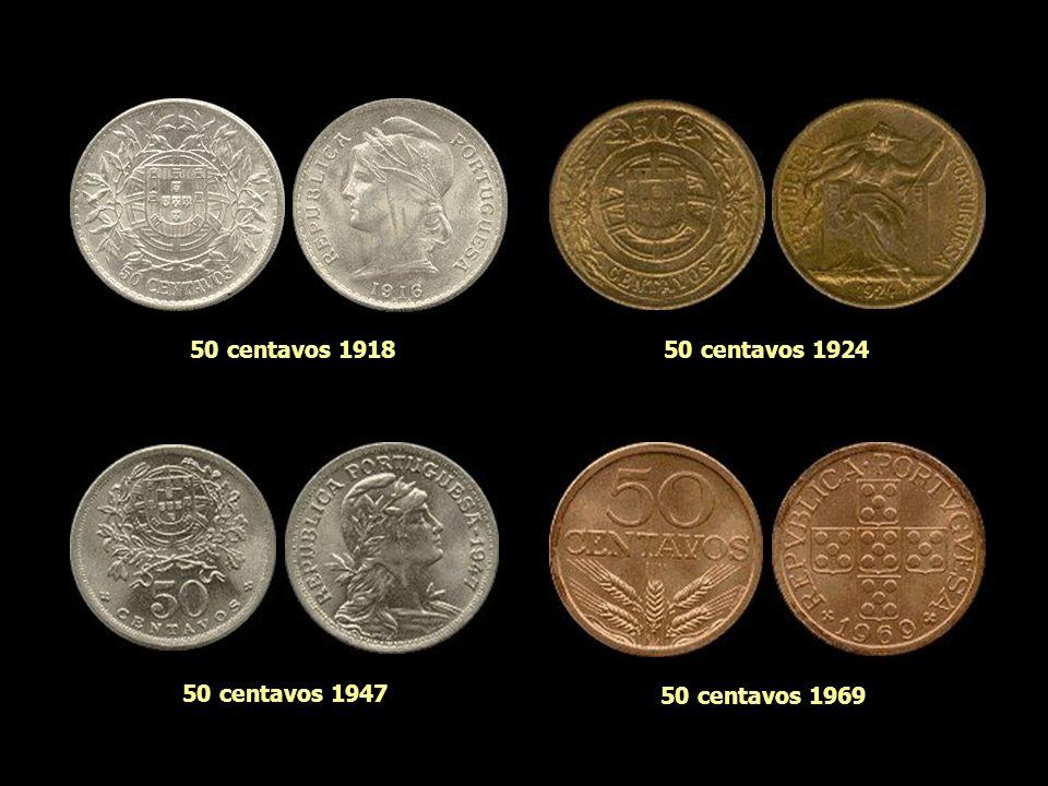 20 centavos 191320 centavos 1925 20 centavos 1921 20 centavos 1956 20 centavos 1971