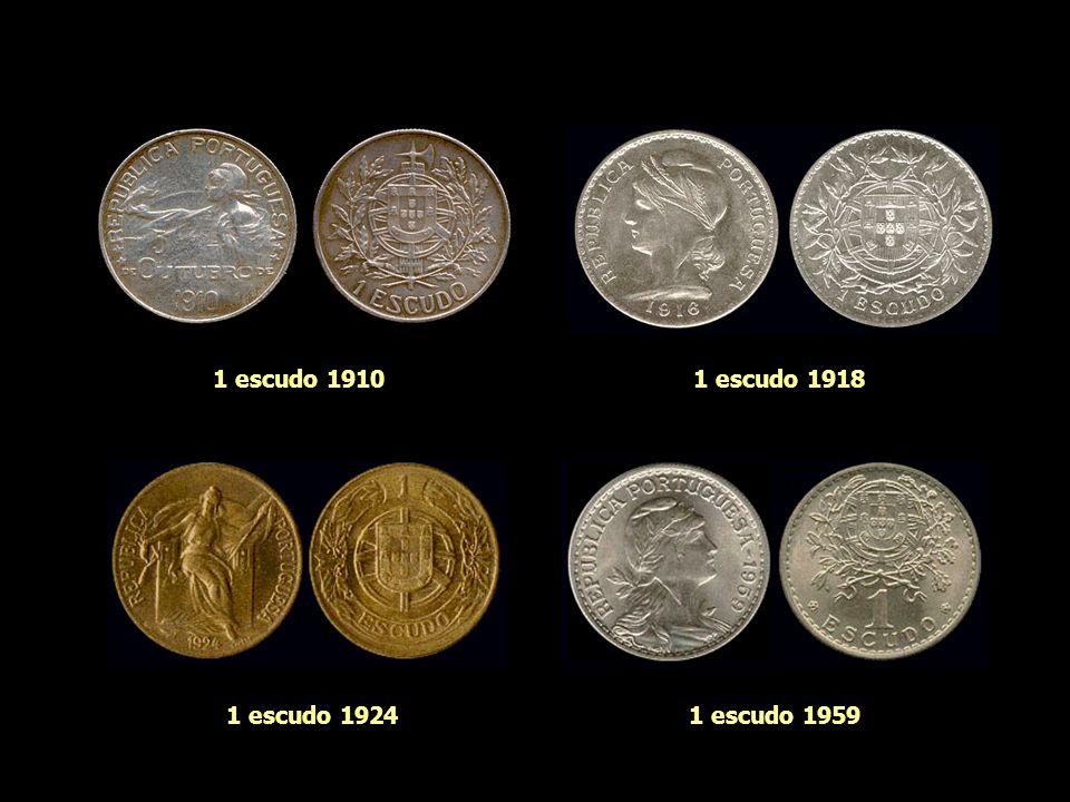 50 centavos 1918 50 centavos 1947 50 centavos 1969 50 centavos 1924