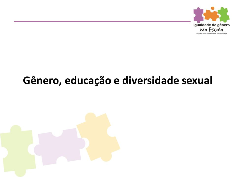 Referências LITERATURA INFANTIL BELINKI, Tatiana.Diversidade.