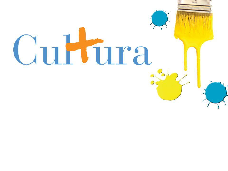Programa Mais Cultura O Programa marca o reconhecimento da Cultura como: - Necessidade básica; - Direito de todos os brasileiros, como a alimentação, a saúde, a moradia, a educação e o voto; - Economia importante para o desenvolvimento do país; - Política de Estado estratégica na Agenda Social do Governo.
