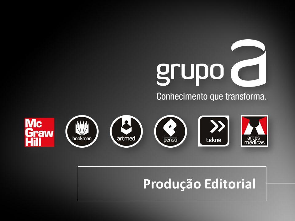 1.A credibilidade das nossas marcas 6. Eficiente sistema de controle de direitos autorais 2.