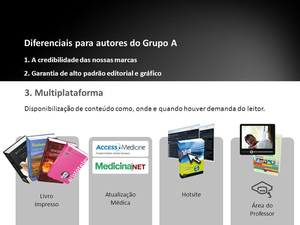 Adriane Kiperman Rojas Diretora Editorial akrojas@grupoa.com.br 51 3027.7057 Obrigada.